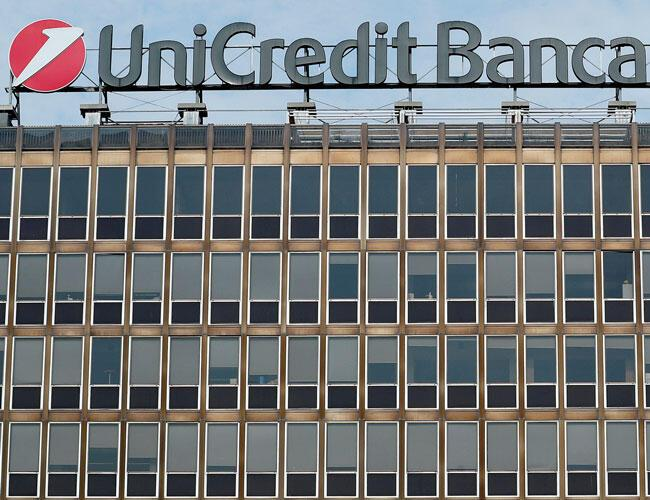 UniCredit confirms commitment to Turkey - Latest News on