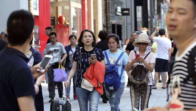 Turkey Eyes Drawing More Tourists From Far East Latest News
