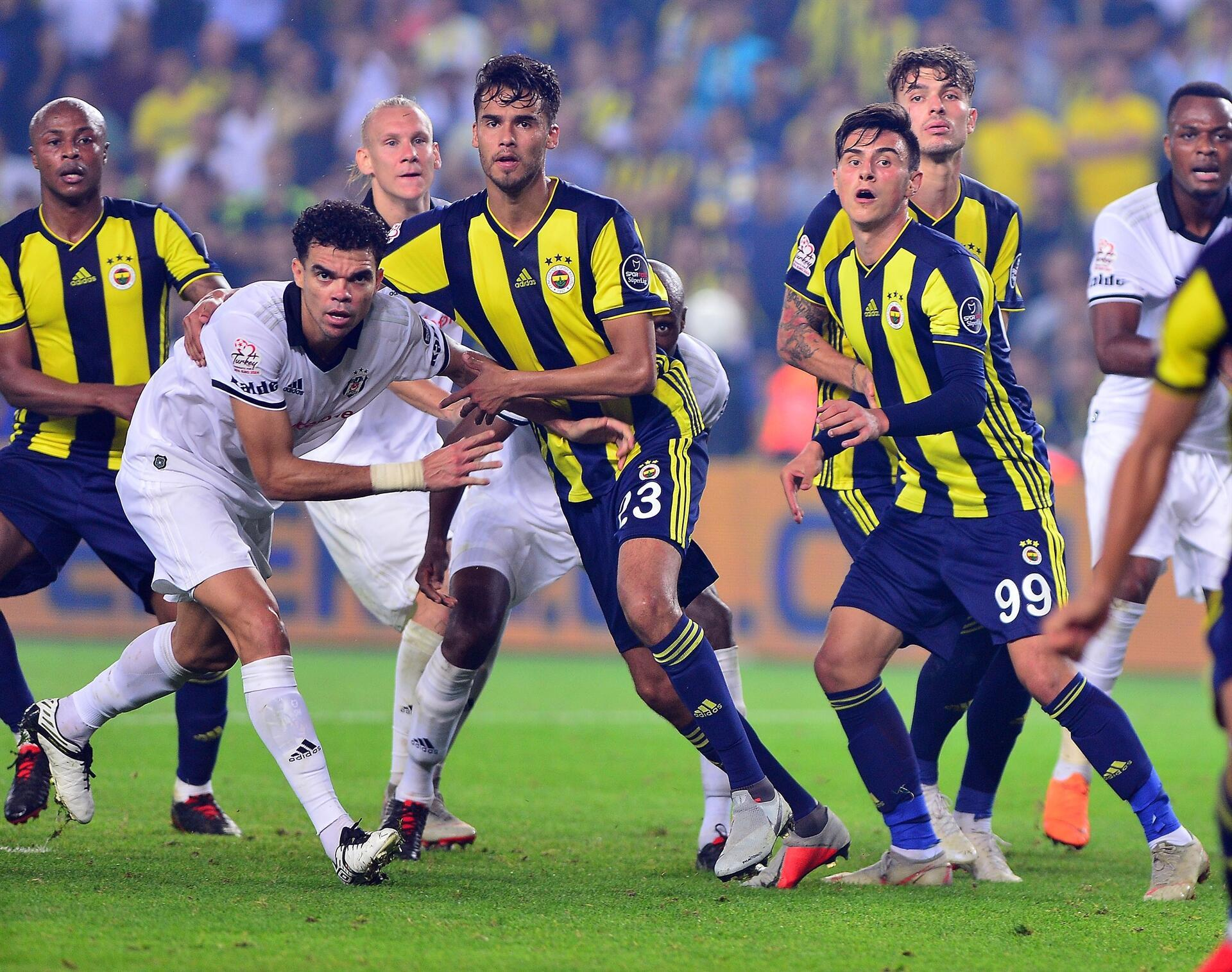 Image result for fenerbahce