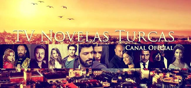 Popularity of Turkish soap operas leads Latin American