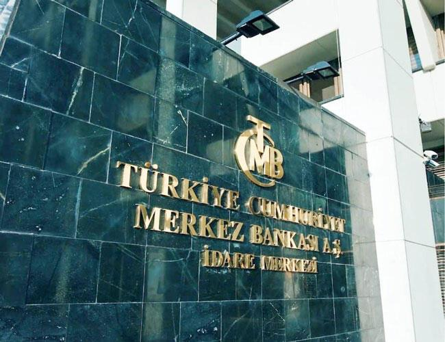 Image result for turkish central bank