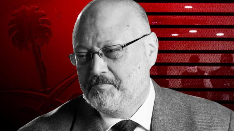 CIA holds 'smoking gun phone call' of Saudi Crown Prince on Khashoggi murder: Columnist