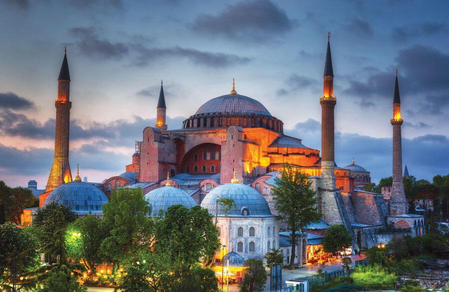 Image result for Hagia Sophia