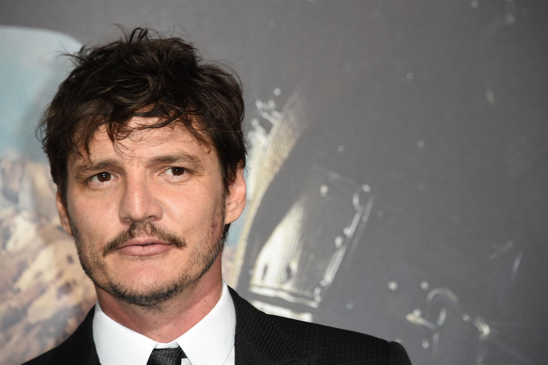 pedro pascal burt reynoldspedro pascal game of thrones, pedro pascal gif, pedro pascal wife, pedro pascal height, pedro pascal 2019, pedro pascal gif hunt, pedro pascal and oscar isaac, pedro pascal insta, pedro pascal wiki, pedro pascal narcos mexico, pedro pascal tumblr, pedro pascal biography, pedro pascal burt reynolds, pedro pascal wired, pedro pascal natal chart, pedro pascal pena, pedro pascal is boba fett, pedro pascal zimbio, pedro pascal dc, pedro pascal lena headey