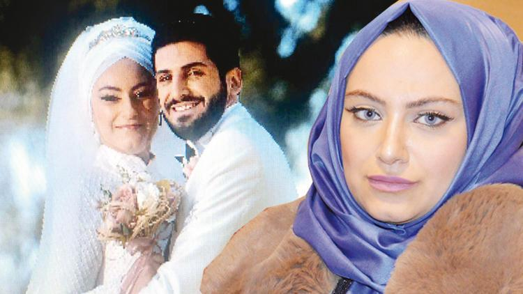 turkish women for marriage