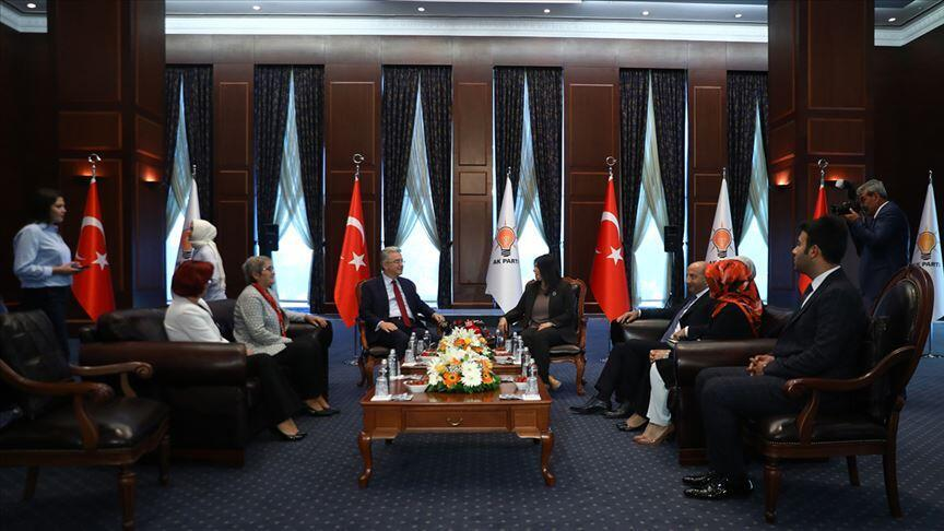 Turkish News - Latest News from Turkey - Hürriyet Daily News