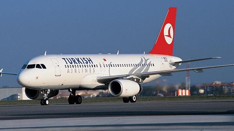 Turkish Airlines carries some 50M passengers in 8 months