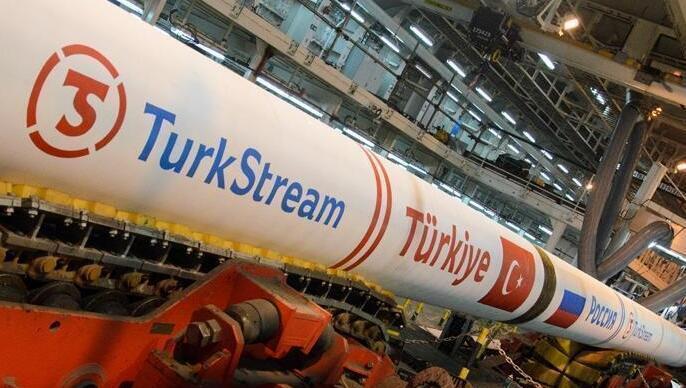 """Résultat de recherche d'images pour """"russia, europe, TurkStream, germany, gas, energy"""""""