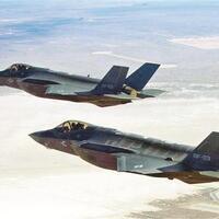 Pentagon cuts F-35 operating estimate below $1 trillion: Source