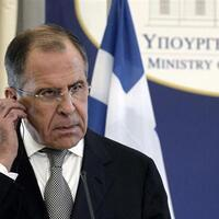Russia says Iran must join Syria peace talks