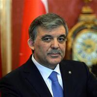 Turkish President Gül orders probe into wiretapping, corruption fight