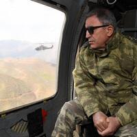 turkey-russia-agree-on-borders-of-idlib-disarmament-zone