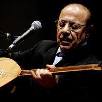 Turkey remembers folk singer Neşet Ertaş
