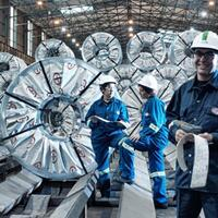 Erdemir 'not interested' in British Steel - Latest News