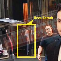 turkish-iranian-businessman-reza-zarrab-spotted-at-new-york-hotel