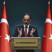 turkey-russia-working-on-idlib-disarmament-zone