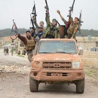 syrian-fsa-rebels-to-cooperate-with-turkey-in-idlib-wary-of-russia