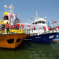 keep-away-from-greek-territorial-waters-turkish-ministry-warns-fishers