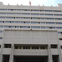 AKP, CHP row lingers over Court of Accounts report