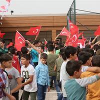 turkey-managed-refugee-influx-remarkably-well-un-representative
