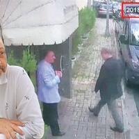 turkish-police-search-van-that-allegedly-carried-khashoggi's-body