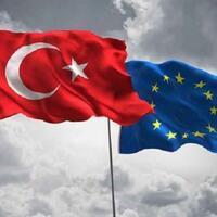 turkey-eu-step-up-for-dialogue-meetings
