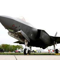pentagon-report-on-turkeys-f-35-program-delivered-to-us-congress
