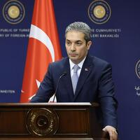 Turkey to launch exploration for natural resources in areas of Turkish Cyprus