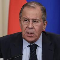 Separating terrorist opposition key in Idlib issue Lavrov