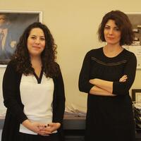 domestic-violence-victim-lawyer-trained-to-consult-victimized-women