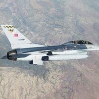 turkish-military-conducts-airstrikes-in-northern-iraq