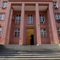 turkish-court-reaffirms-state's-duty-to-protect-women's-right-to-go-out-at-night
