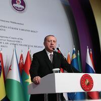 turkey-will-enter-syria's-manbij-if-us-fails-to-remove-ypg-erdoğan