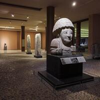 Top 11 artifacts in Turkey's museums that you should see but probably missed