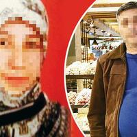turkish-man-discovers-'all-his-life-was-a-lie'-devised-by-cheating-wife