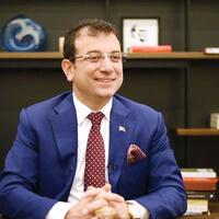 chp-reveals-istanbul-ankara-mayoral-candidates-for-local-elections