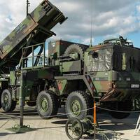 us-approves-possible-sale-of-patriot-missiles-to-turkey