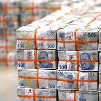 turkish-government-plans-investments-worth-65-billion-lira-in-2019