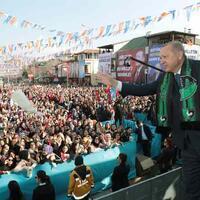 no-imf-in-turkey's-future-erdoğan