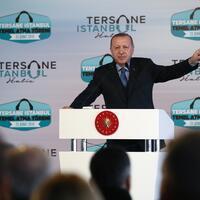 turkeys-erdoğan-slams-main-opposition-for-obstructing-urban-investments