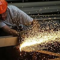 Turkish economy grows 2 6 pct in 2018