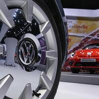 VW weighing option of opening plant in Turkey - Latest News