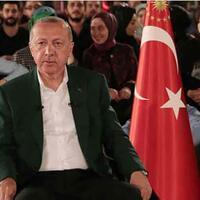 Turkey blasts Europe's 'silence' on New Zealand terror attacks