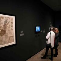 Istanbul's earliest photos on display in New York