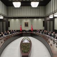 Turkey warns West against ignoring Islamophobia