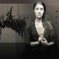 'nothing-changed-at-all'-for-isil-sexual-violence-victims-nobel-laureate-nadia-murad