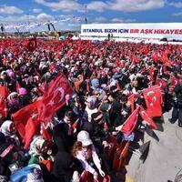 people's-alliance-holds-joint-rally-in-istanbul
