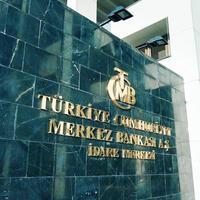 No unforeseen incidences: Turkish Central Bank