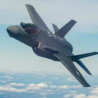 Turkey, US discuss ousting from F-35 program
