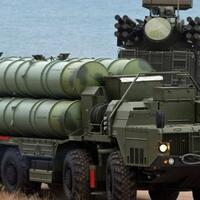 Ankara warns US against harmful steps over Russian S-400s